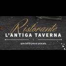 L'Antiga Taverna