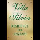 Villa Silvia Casa di riposo Residence per anziani