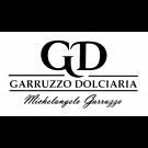 Garruzzo Dolciaria - Pasticceria - Gelateria - Cioccolateria - Torte per eventi