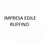 Ruffino F.lli di Ruffino Ferruccio & C. Snc