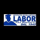 Labor - Istituto di Istruzione Privata