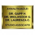 Studio Legale Associato Gapp Wielander Laurenza - Anwaltskanzlei