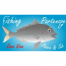 Fishing Partenope
