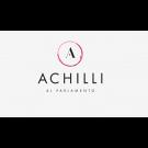 Achilli Restaurant