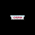 Autodemolizioni Opru