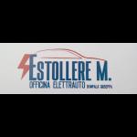 Officina Elettrauto Estollere Massimo