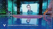 "Enrico Papi: ""Ho sofferto di bullismo televisivo"""