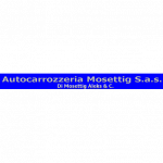 Autocarrozzeria Mosettig