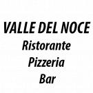 Ristorante Valle del Noce