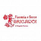 Fioreria Brigadoi