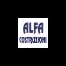 Alfa Costruzioni Conglomerati Bituminosi