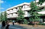 Hotel Terme Milano