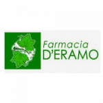 Farmacia D'Eramo