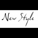 New Style - Estetica e Parrucchiere