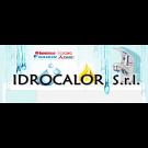 Idrocalor S.r.l.