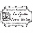 Le Grotte di Torre Galea Ristorante