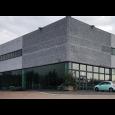 Garage Milano autofficina