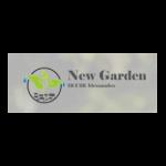New Garden Di Cilli Alessandro