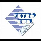 Vetrosud Carbone