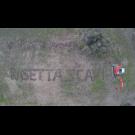 Rasetta Scavi di Mattia Rasetta