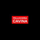 Pellicceria Cavina