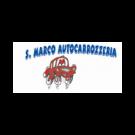 Autocarrozzeria San Marco