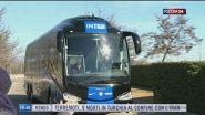L'Inter dovrà rivedere i suoi piani