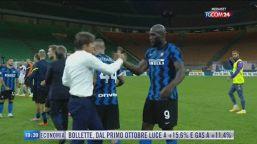 Antonio contro Pippo