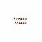 Spinelli Angelo Sas