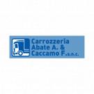 Carrozzeria Abate & Caccamo