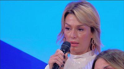 "Jaime: ""Siamo stati insieme e poi..."""