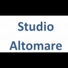 Studio Altomare