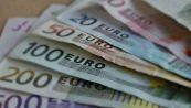 Pensioni, anche a settembre pagamento anticipato: il calendario