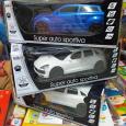 ANCORABIMBO - MERCATINO DELL'USATO auto sportive