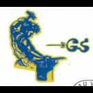 G.S. di Sozzi Graziano & C Sas