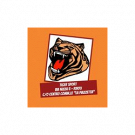 Tiger Sport Camuso