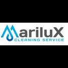 Marilux Cleaning Service Srl - Impresa di Pulizie