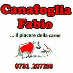 Canafoglia Fabio - Il Piacere della Carne
