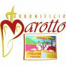 Torronificio Marotto