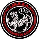 I.S.H.K.K.A. - Associazione Sportiva Dilettantistica