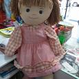 ANCORABIMBO - MERCATINO DELL'USATO bambole