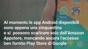 App Android su Windows 11: cosa c'è da sapere