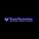 Agenzia Viaggi Valpantena  Societa' per Il Turismo e Viaggi Valpantena