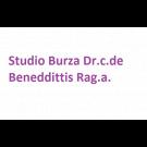 Burza Dr.c. De Benedittis Rag. A.