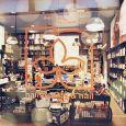 NÈNÈ HAIR BEAUTY & NAIL negozio cosmstici