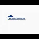 Agenzia Immobiliare Palumbo