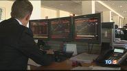 Ubi-Banca e Intesa, il mercato approva