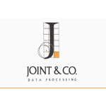 Joint e Co.