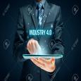 Michele Perbellini Industria 4.0