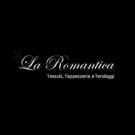 Tappezzeria La Romantica